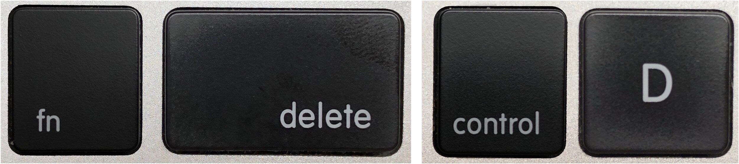 Forward-Delete-alternatives.jpg