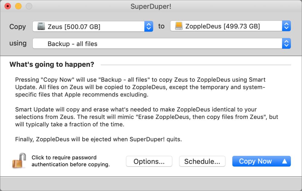 Backup-SuperDuper.png