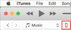 iTunes-device-button.png