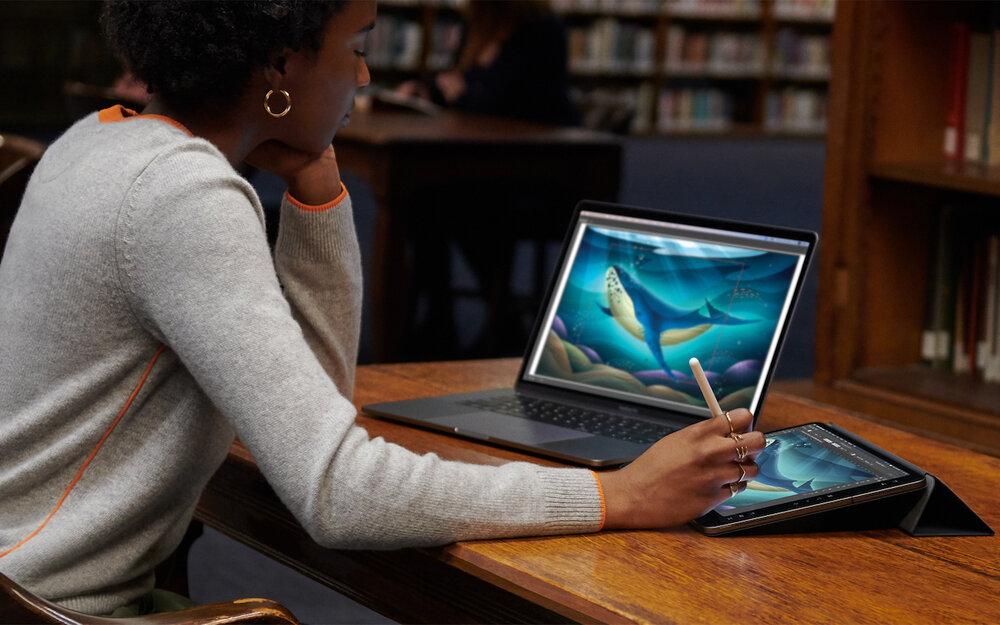 Upgrade-Catalina-iPad-photo.jpg