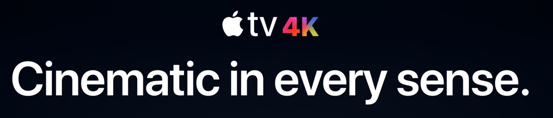 Apple-TV-banner.png