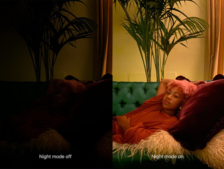 iPhone-11-Night-mode.jpg