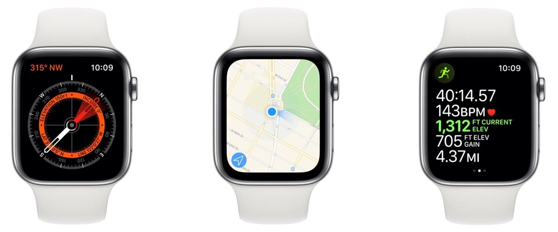 Apple-Watch-Series-5-Compass.jpg