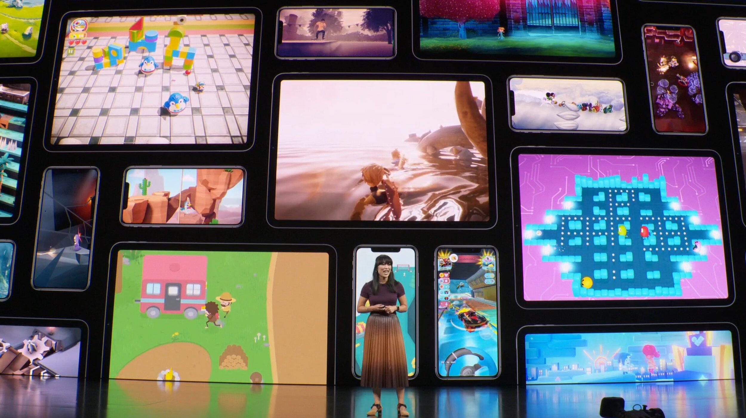 Apple-Arcade.jpg