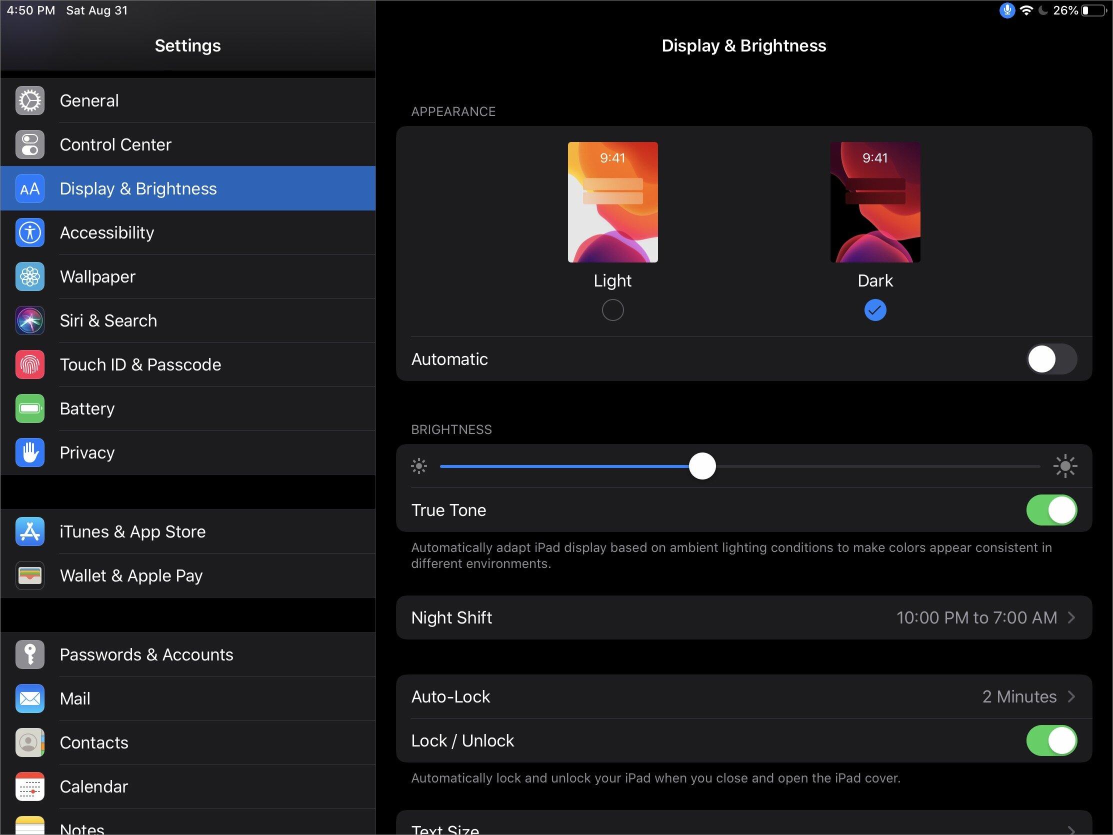 iOS-13-Dark-mode.jpg