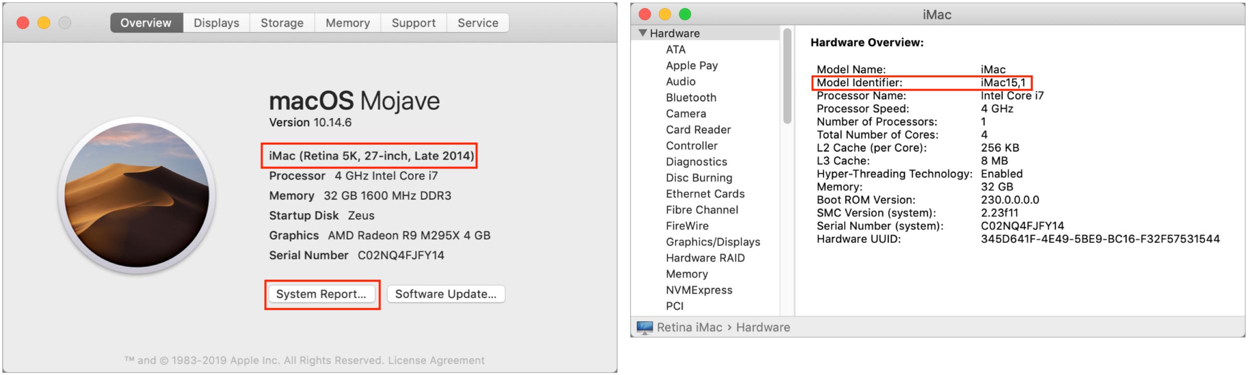 Mac-model-identifier.png