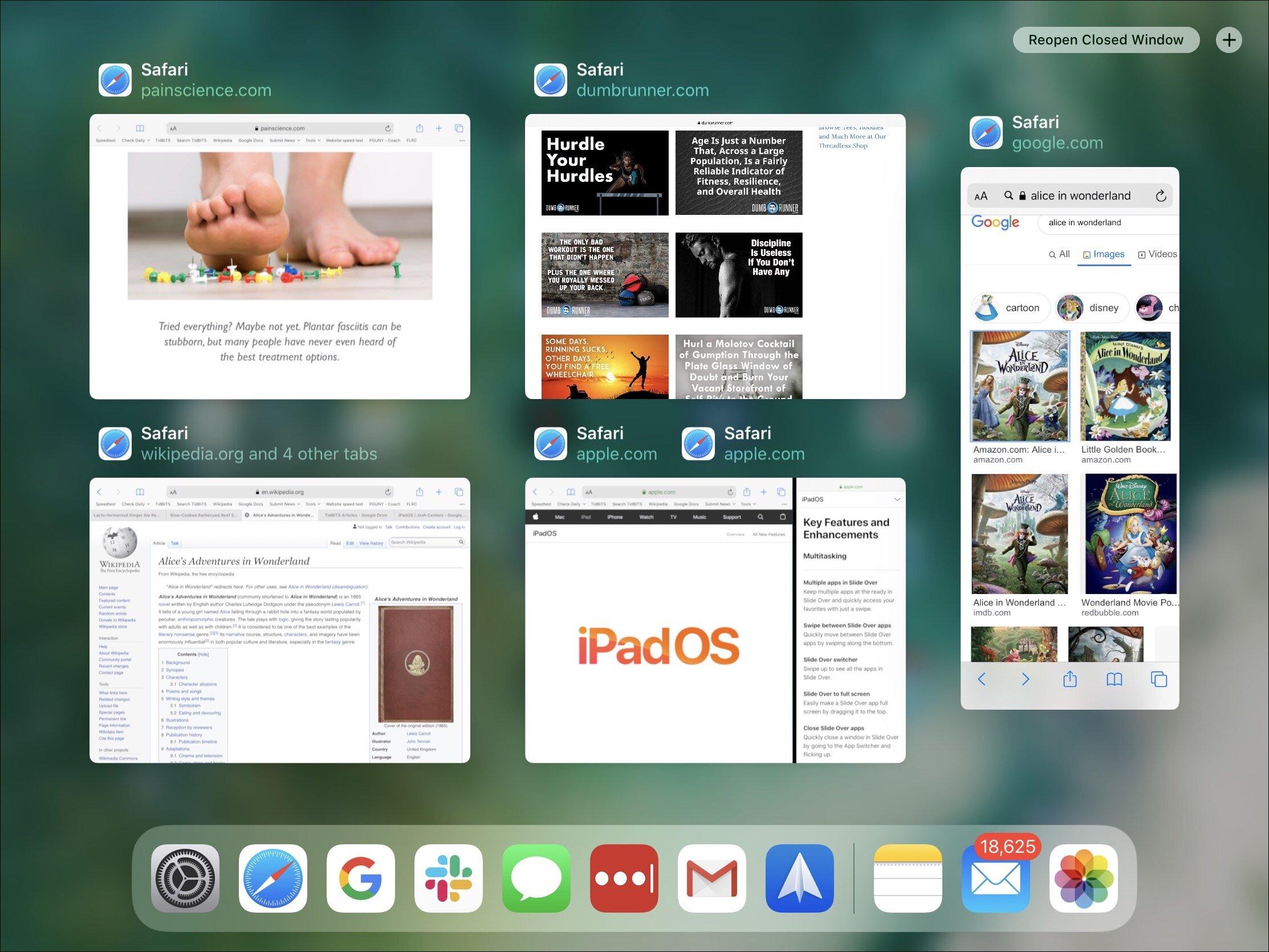 iPadOS-multitasking-App-Expose.jpg
