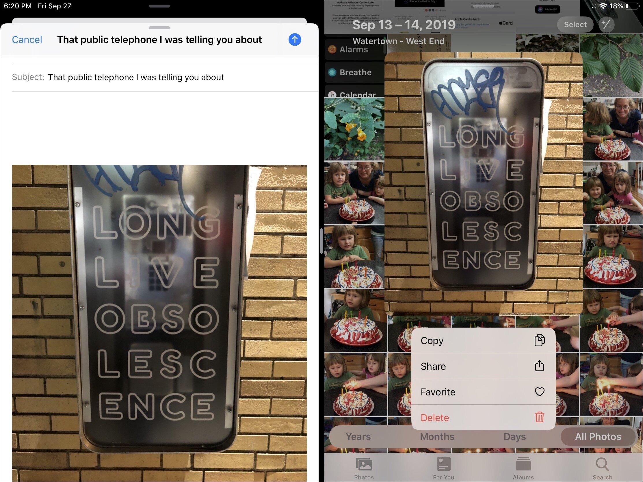 iPadOS-multitasking-Split-View2.jpg