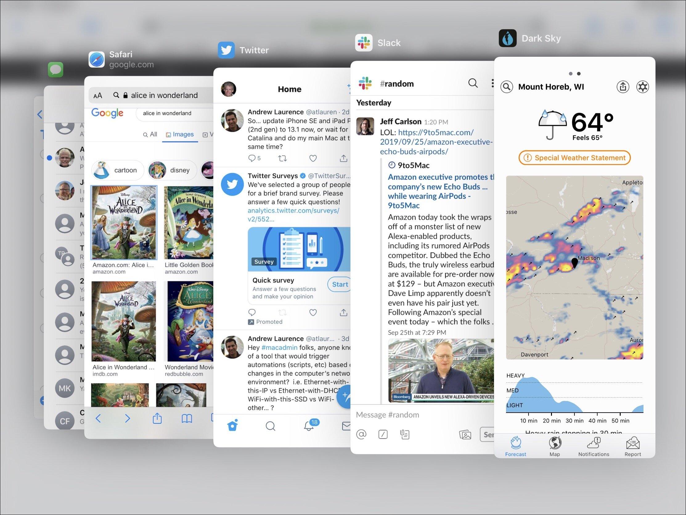 iPadOS-multitasking-Slide-Over-switcher.jpg
