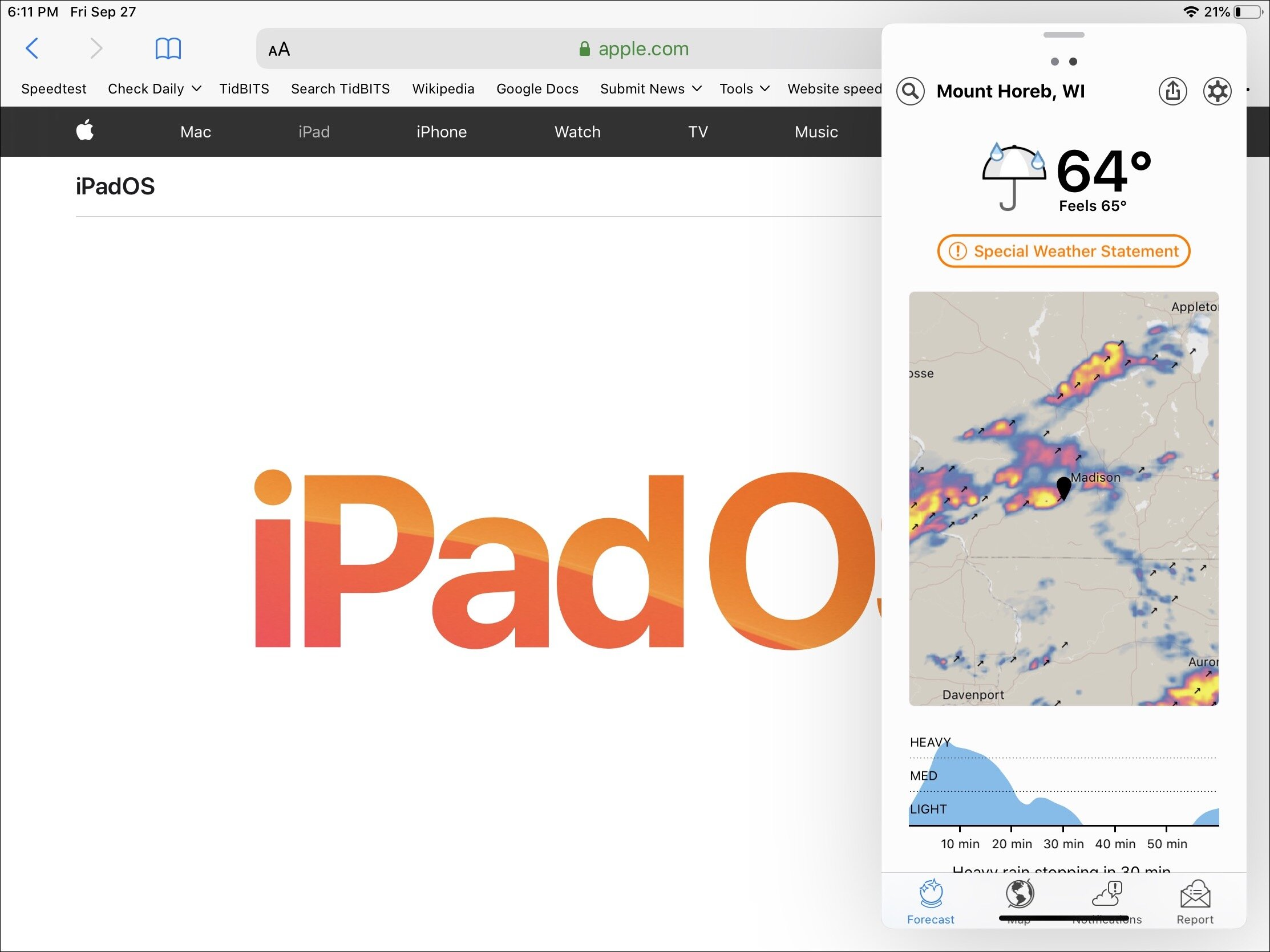 iPadOS-multitasking-Slide-Over2.jpg