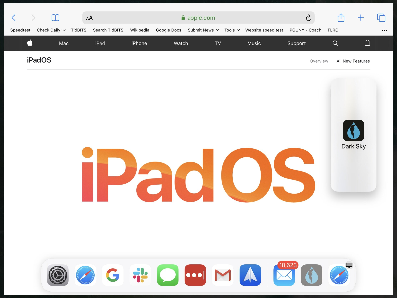iPadOS-multitasking-Slide-Over.jpg