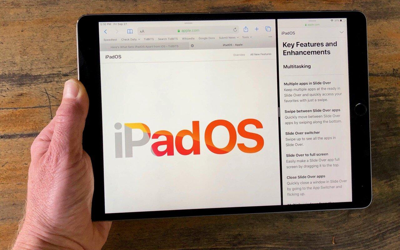 iPadOS-multasking-photo.jpg
