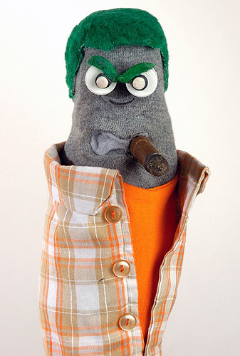 angry sock puppet.jpg