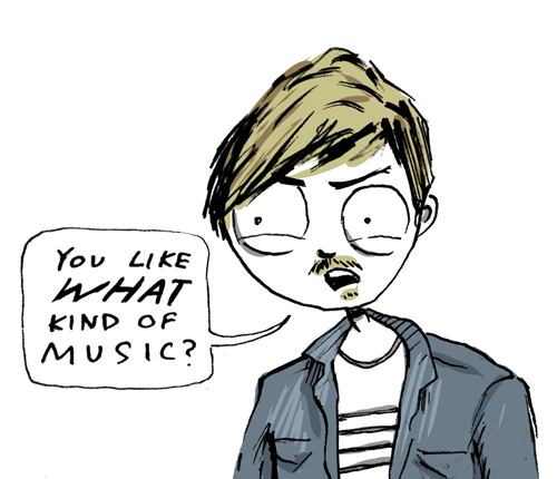 hipster4.png