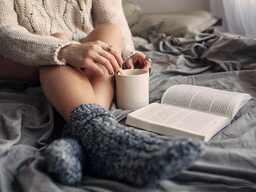 cozy reading.jpg