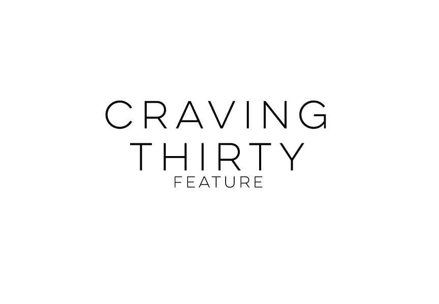 craving.jpg