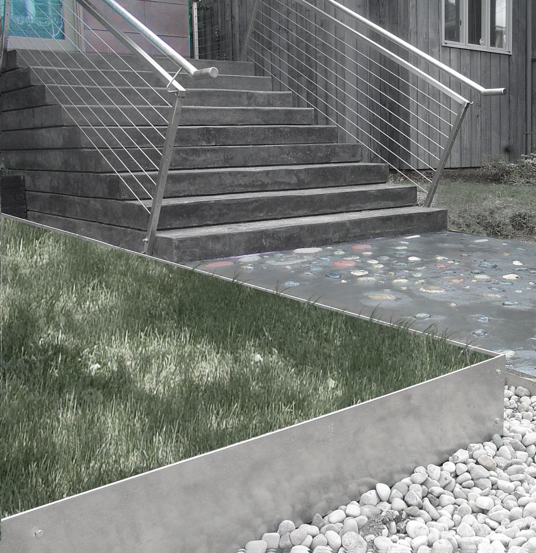 7_garden_colorized.jpg