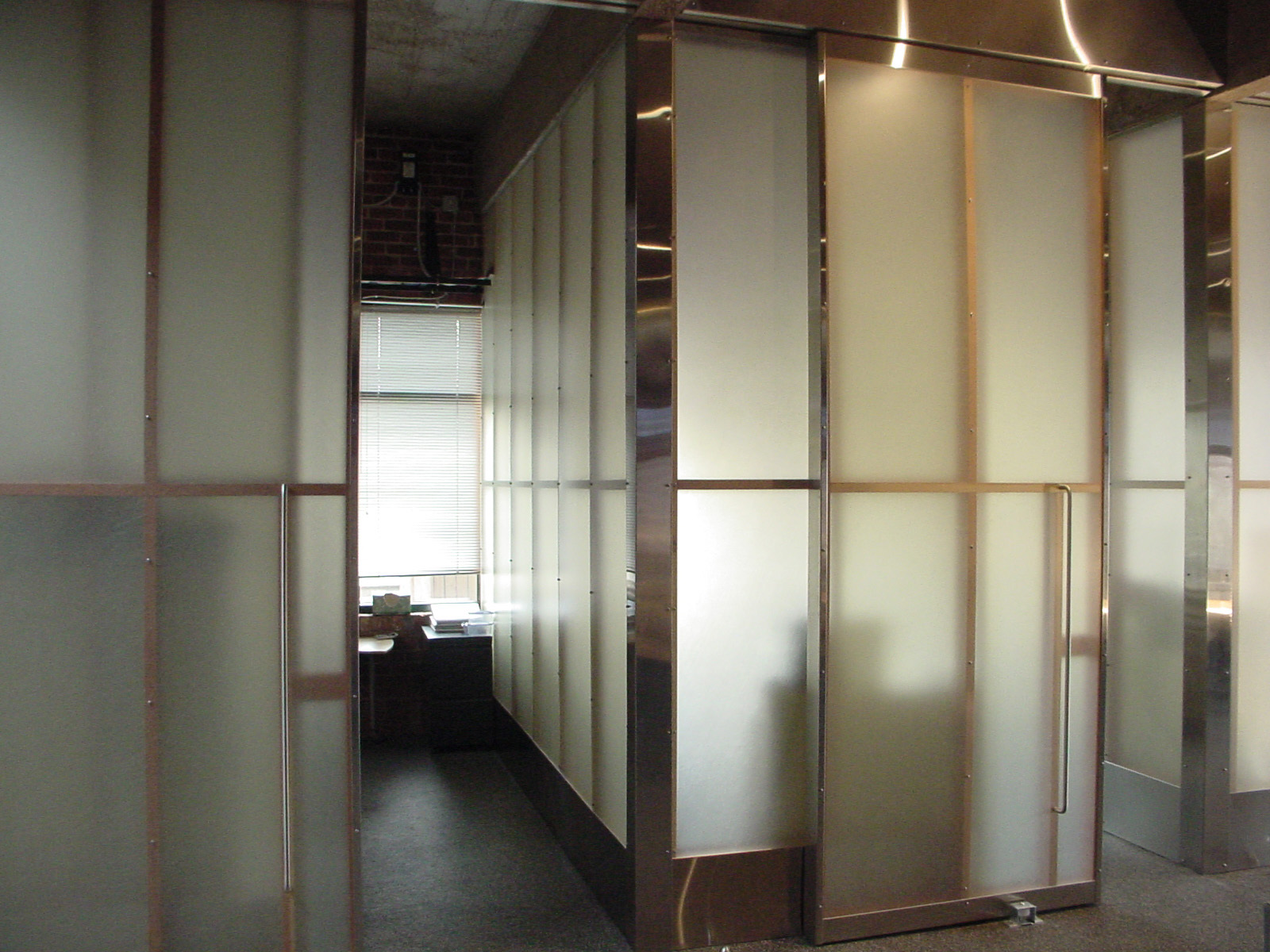 10_offices.jpg