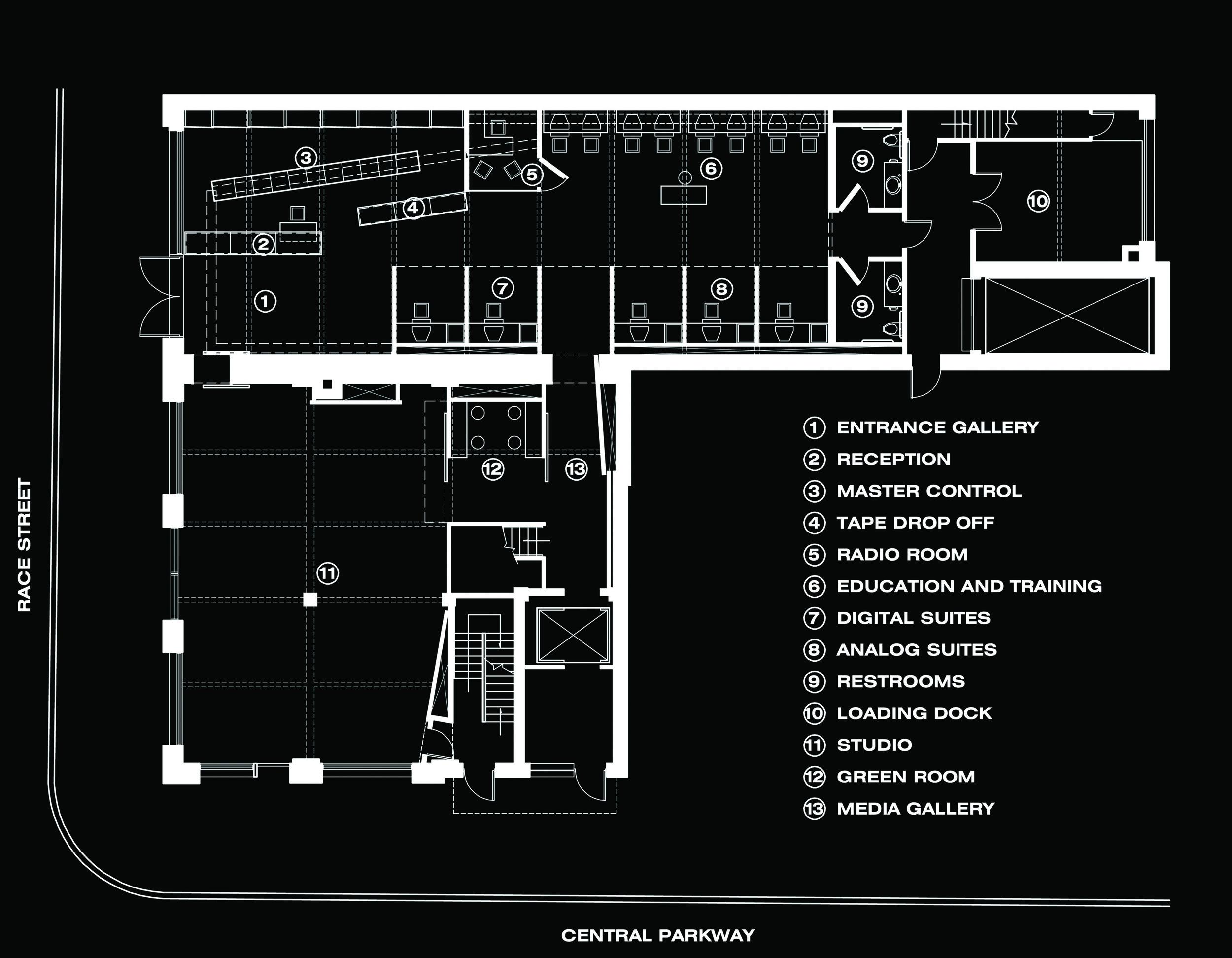 12_floor plan.jpg