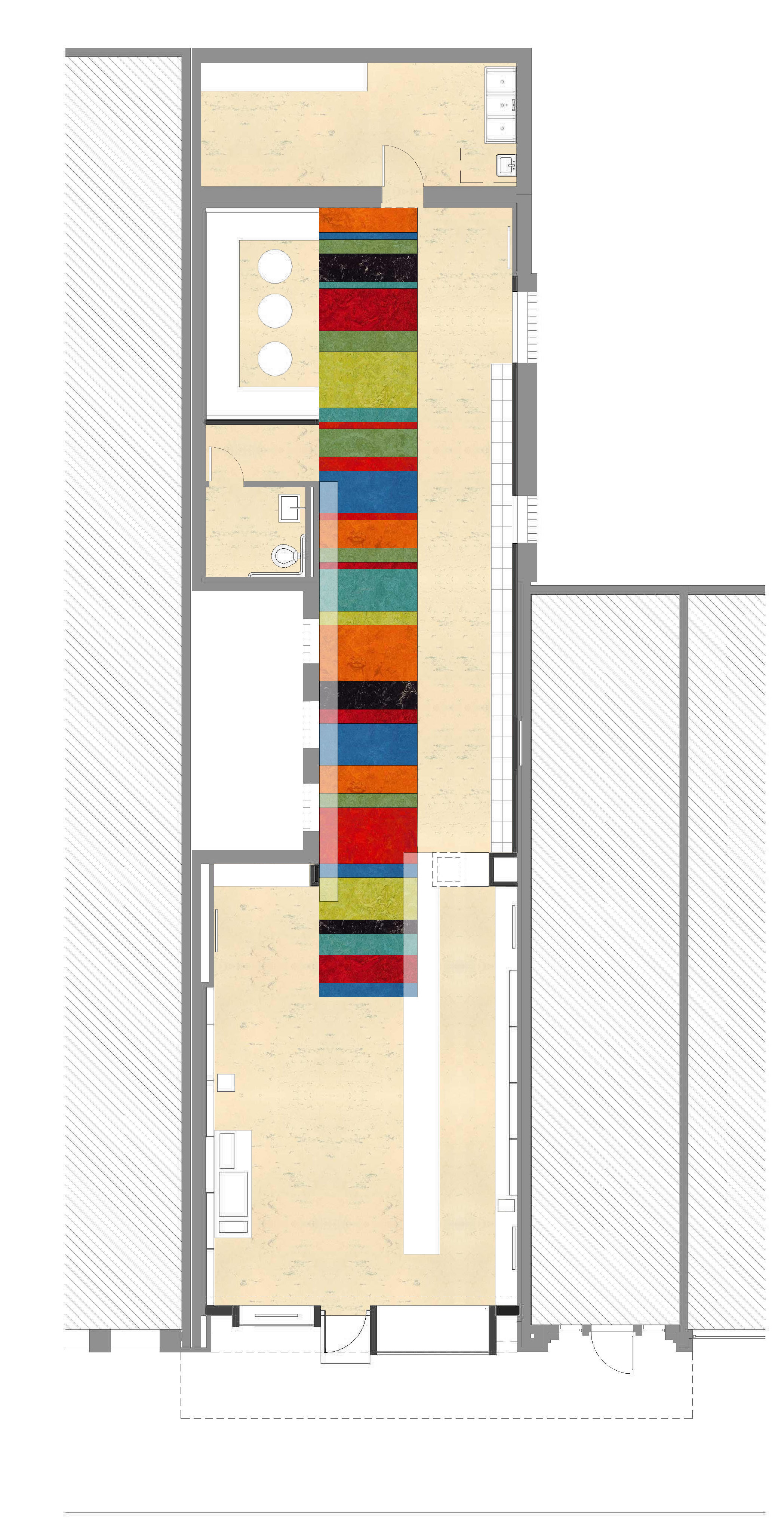Jenco Brothers Candy_first floor plan.jpg
