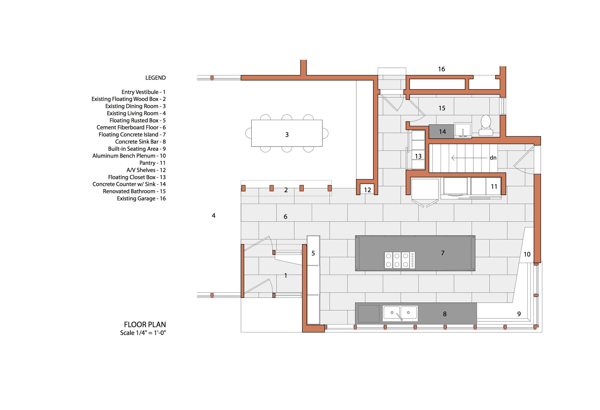 floor_plan_06-27-05_final_image.jpg