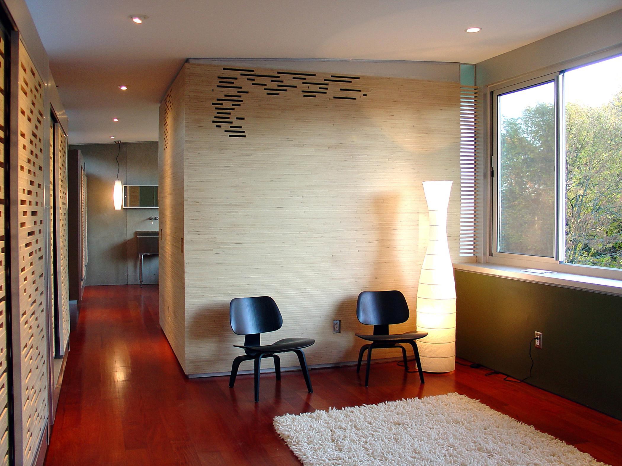 3_bedroom.jpg