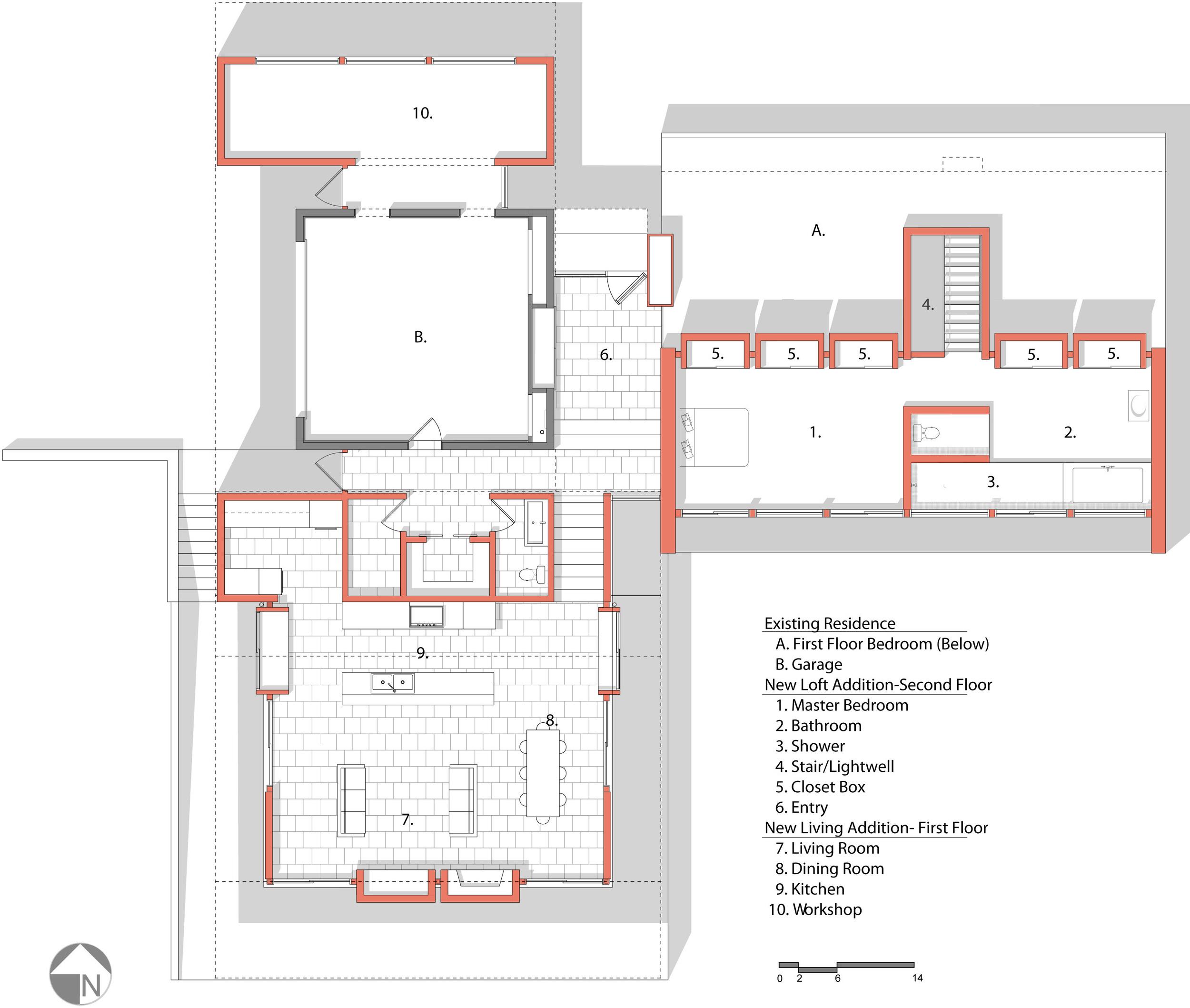 floorplan_rev.jpg