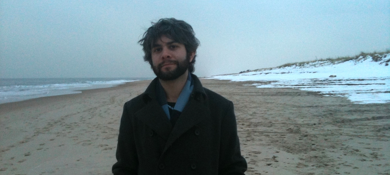 Ross photo 2.JPG