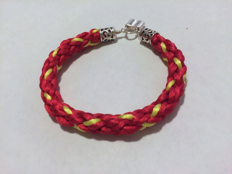 F1 Bracelet