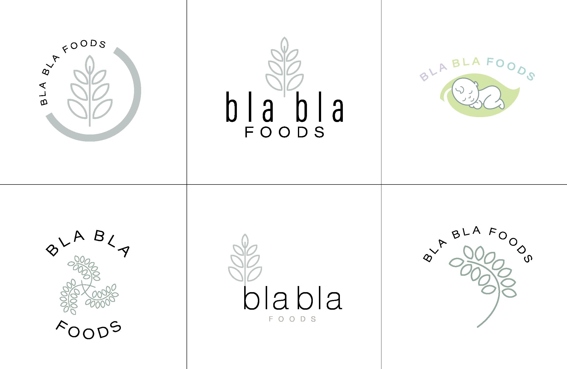 BlaBlaFoods-logos.png