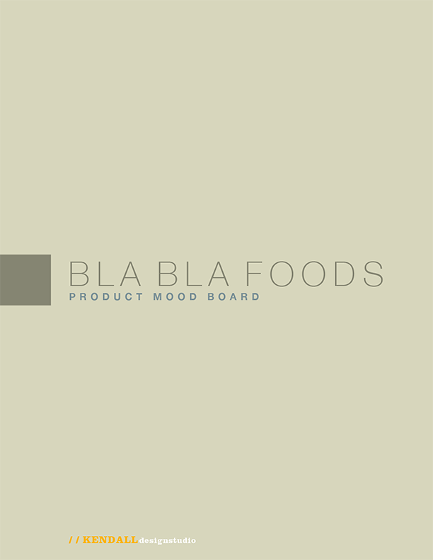 BlaBlaFoods-moodboard1.png