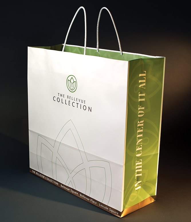 18_COLLECTION_BAG.png