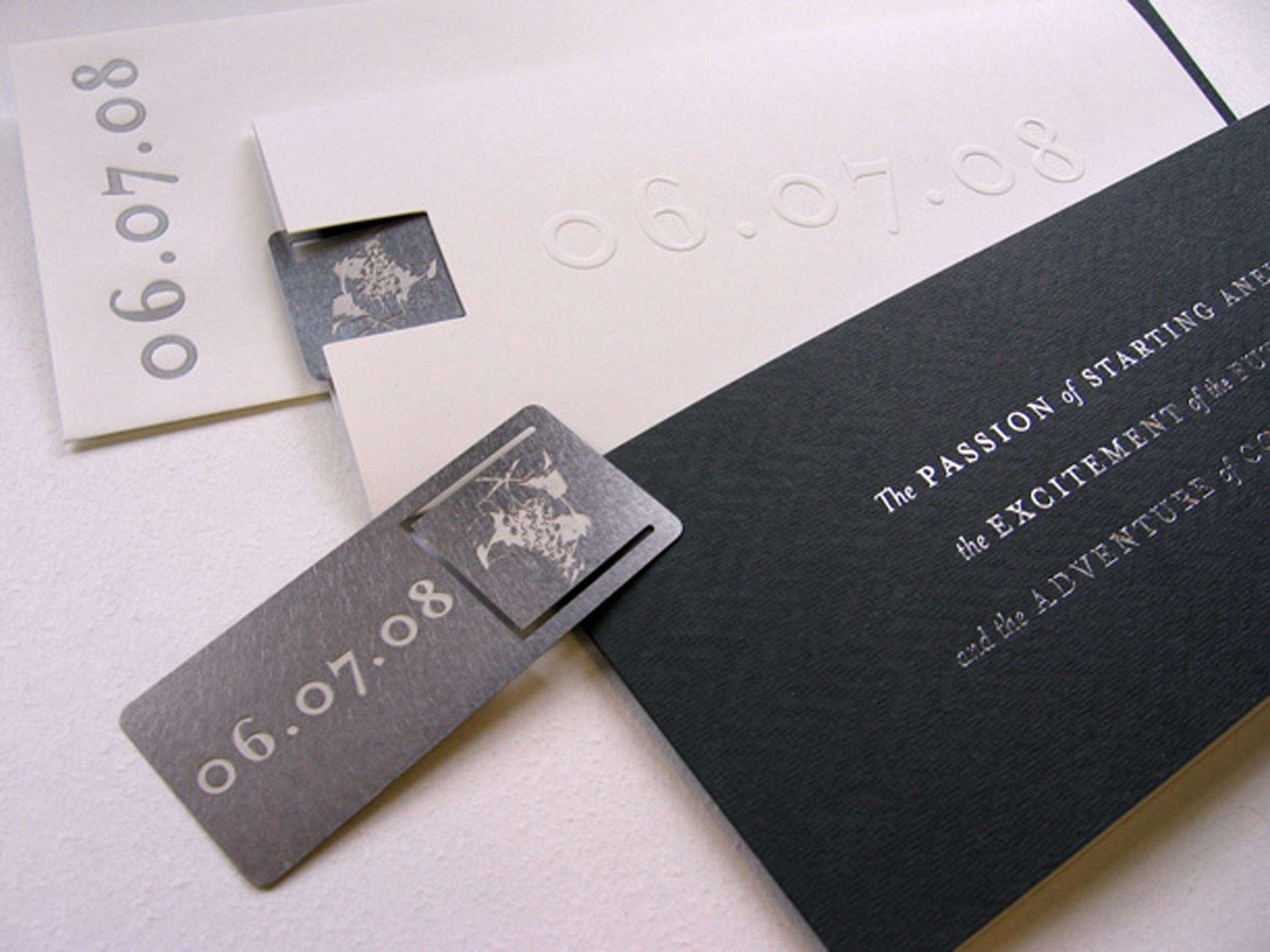 DOUBLEBACK_INVITE.jpg