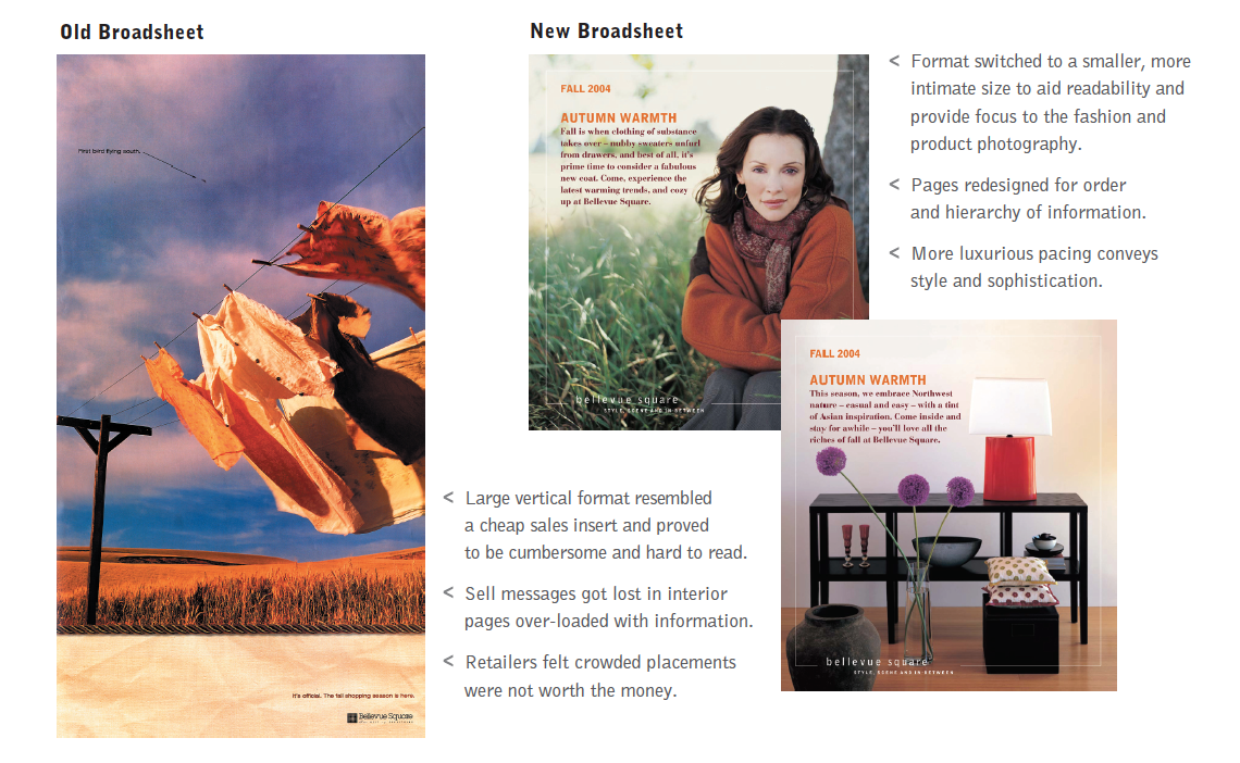 Be-magazine-broadsheet-redesign.png
