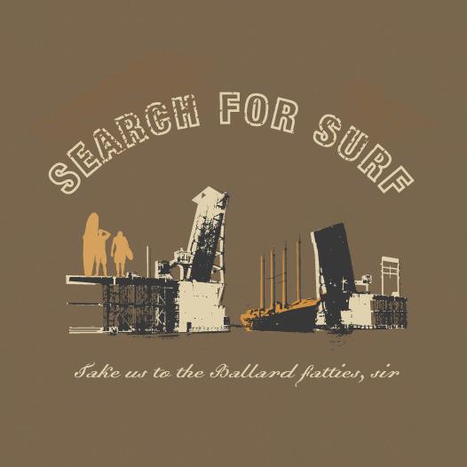 1221 Ballard Shirt Sm.png