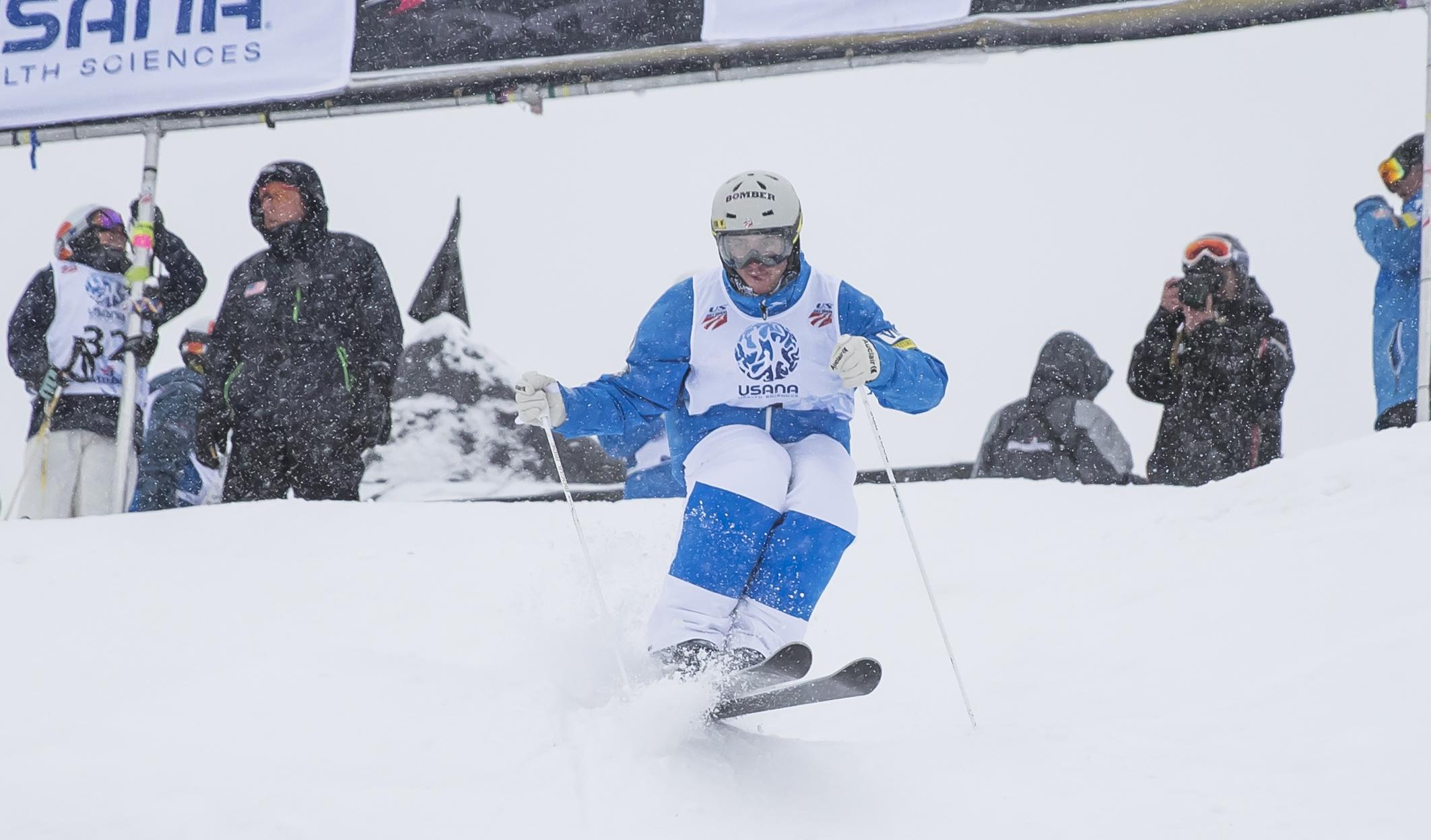 US Ski Team_Steamboat Springs_TR_40A1351.jpg