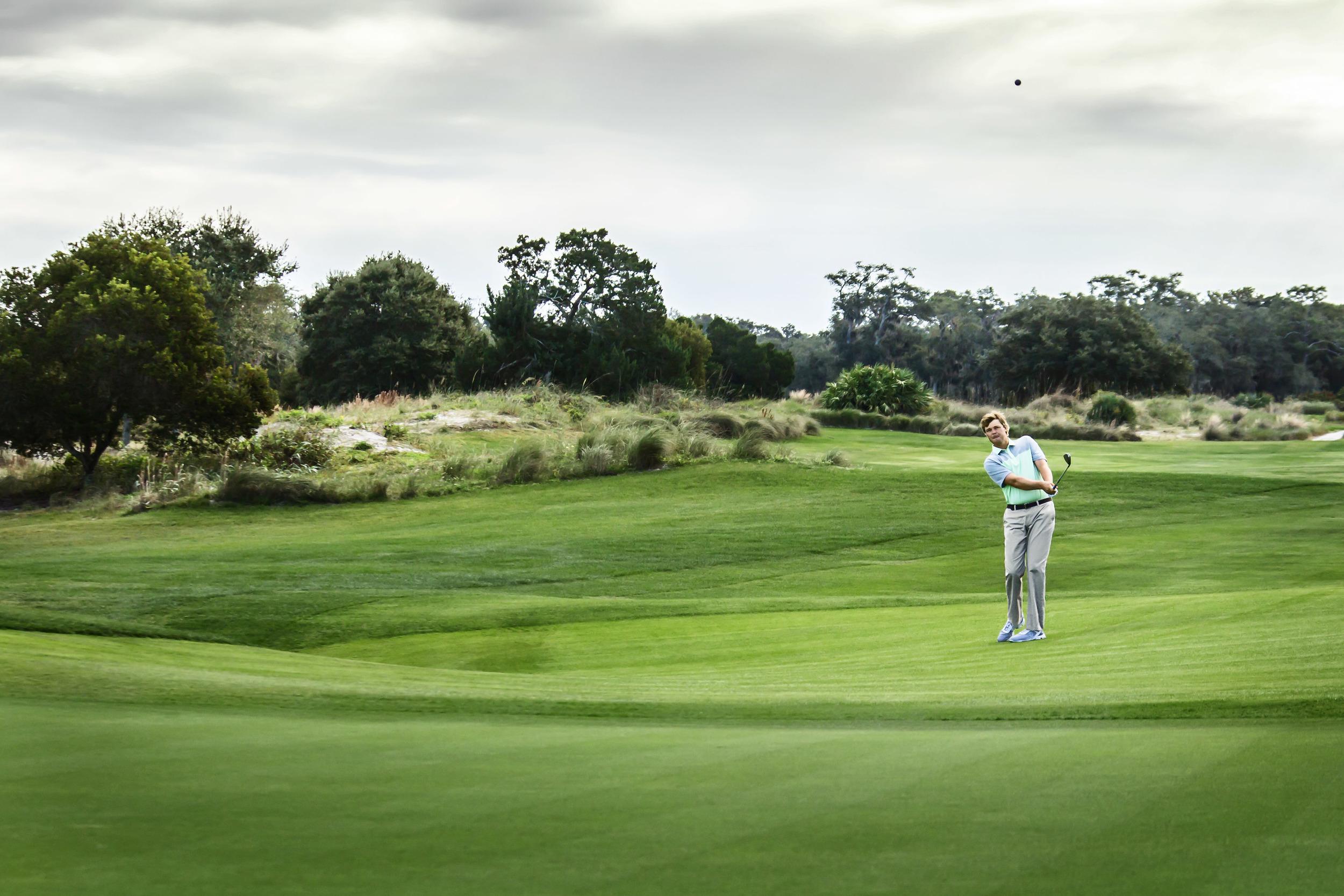 S16_Golf_TR_7231.jpg
