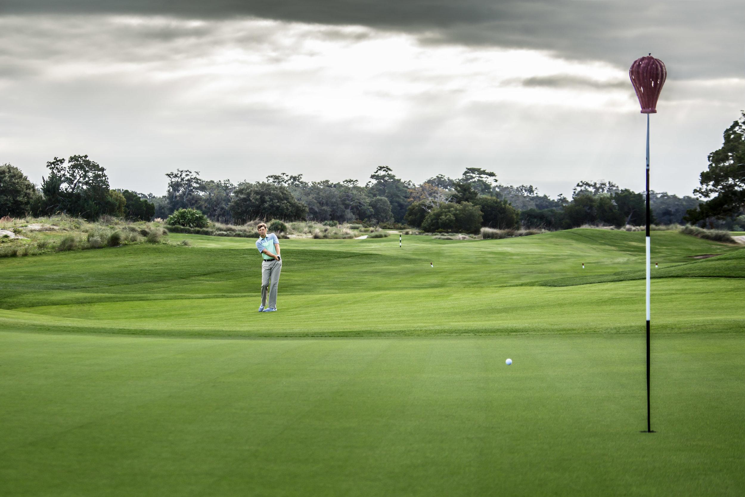 S16_Golf_TR_7264.jpg