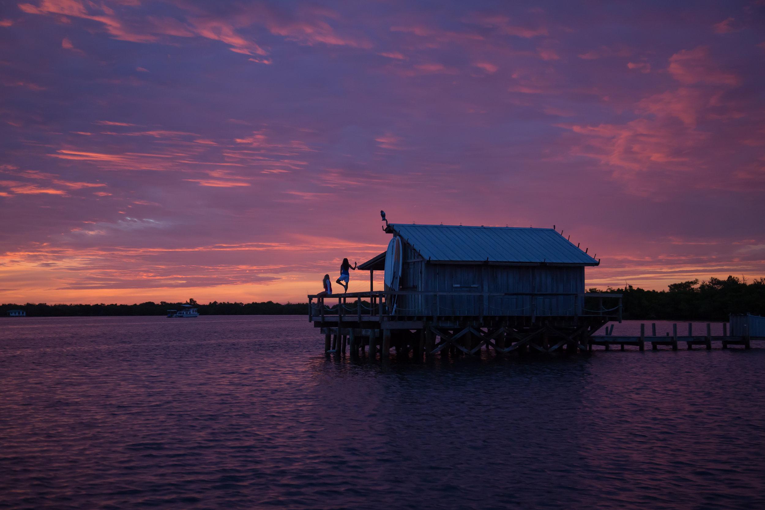 Gasparilla Island-0288.jpg