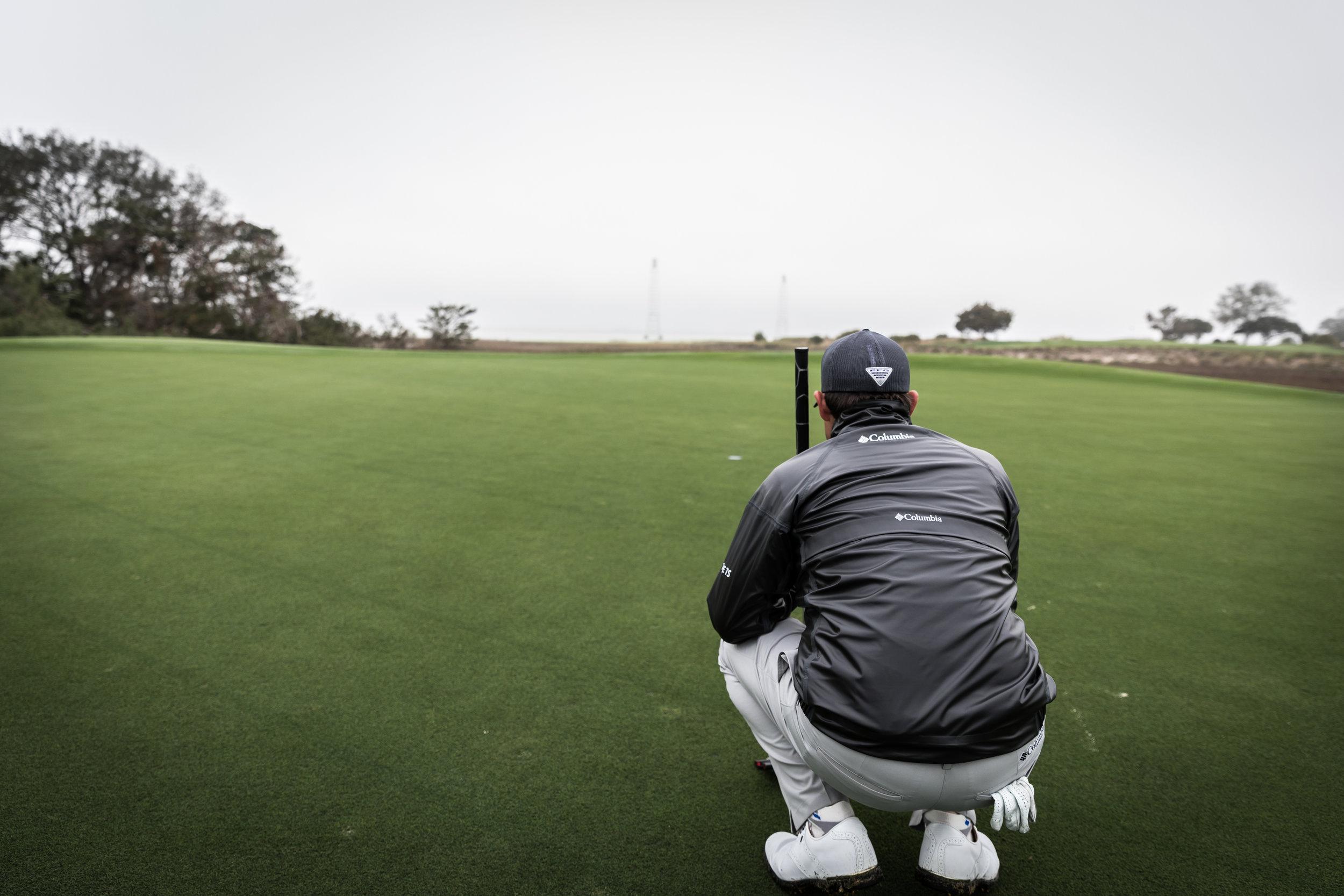 Columbia_Golf_TR-9716.jpg