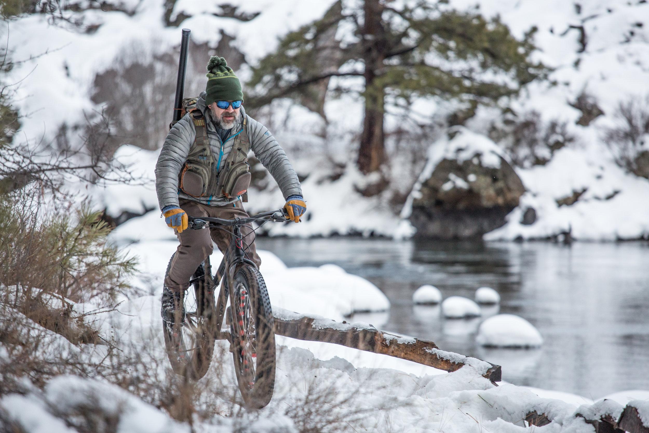 Big Eddy Bike-2235.jpg