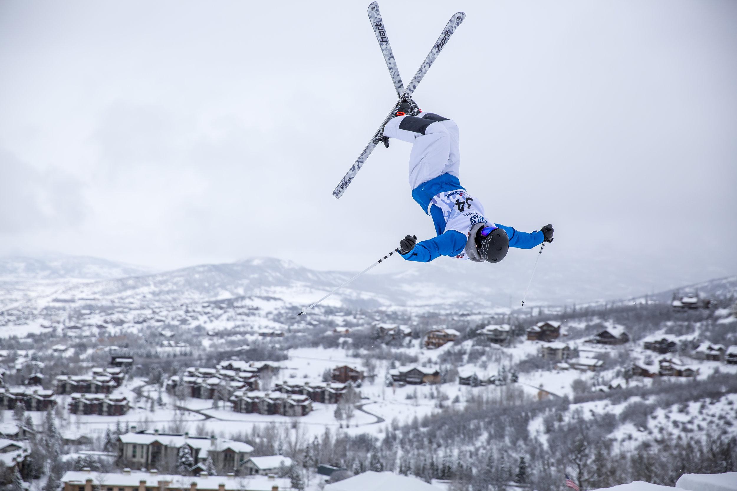 US Ski Team_Steamboat Springs_TR_40A1655.jpg