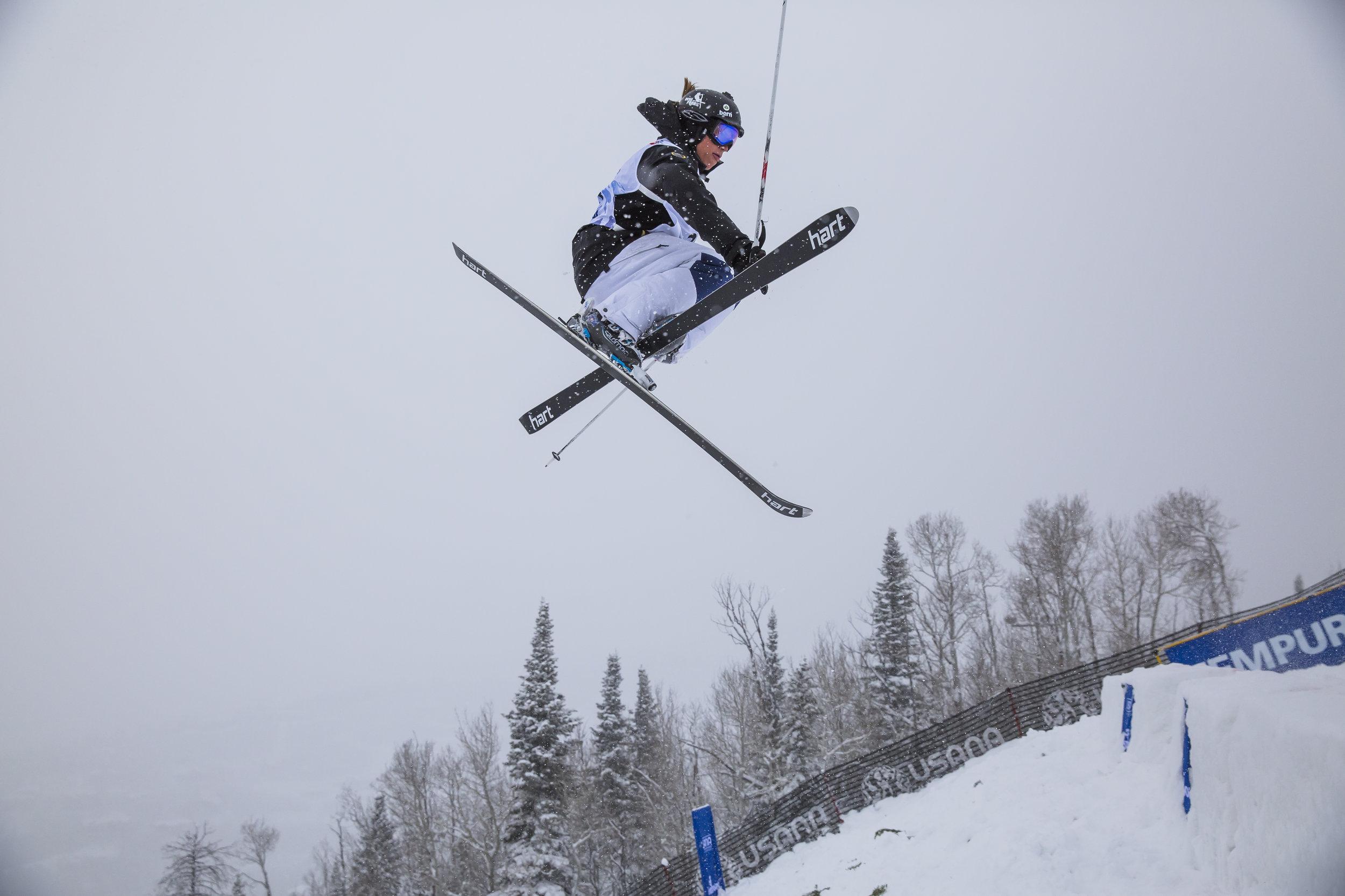 US Ski Team_Steamboat Springs_TR_40A1169.jpg