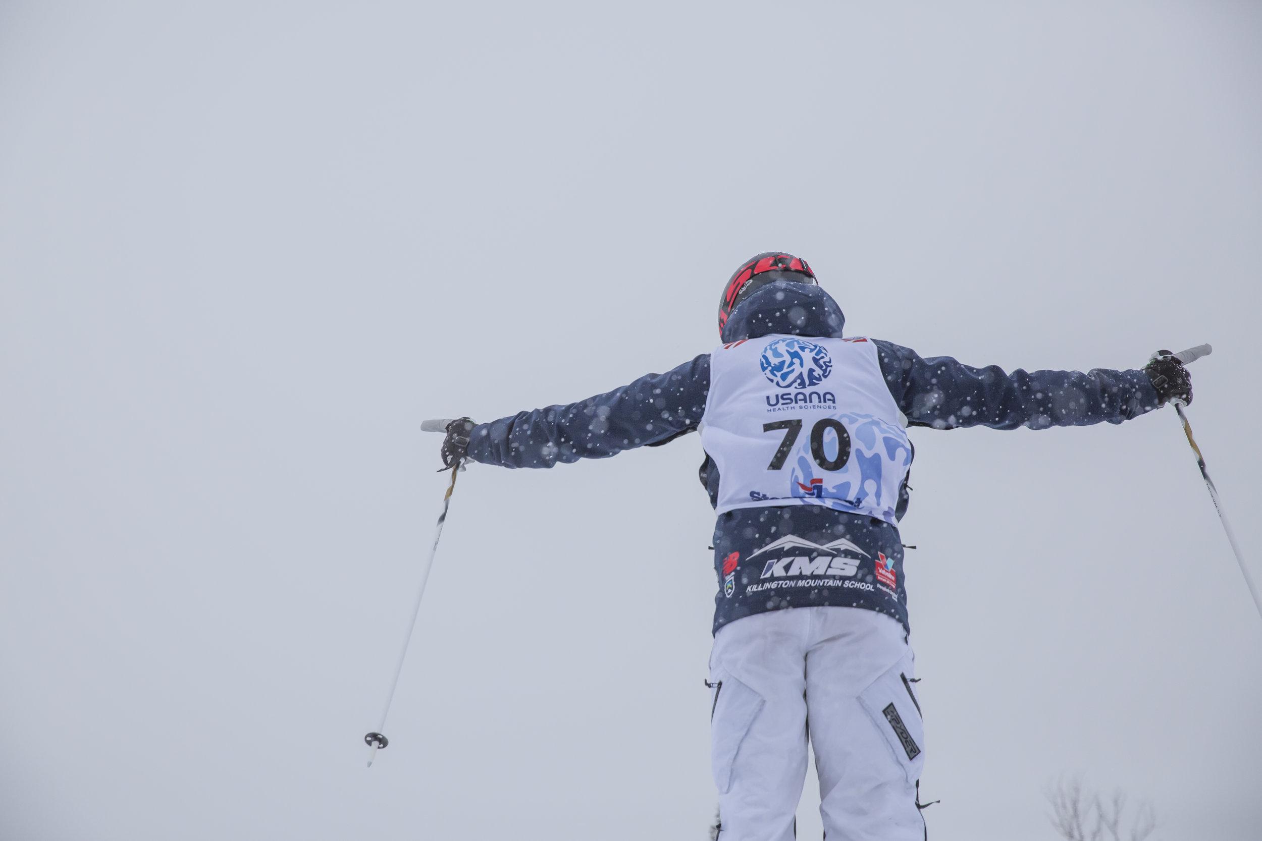 US Ski Team_Steamboat Springs_TR_40A1158.jpg