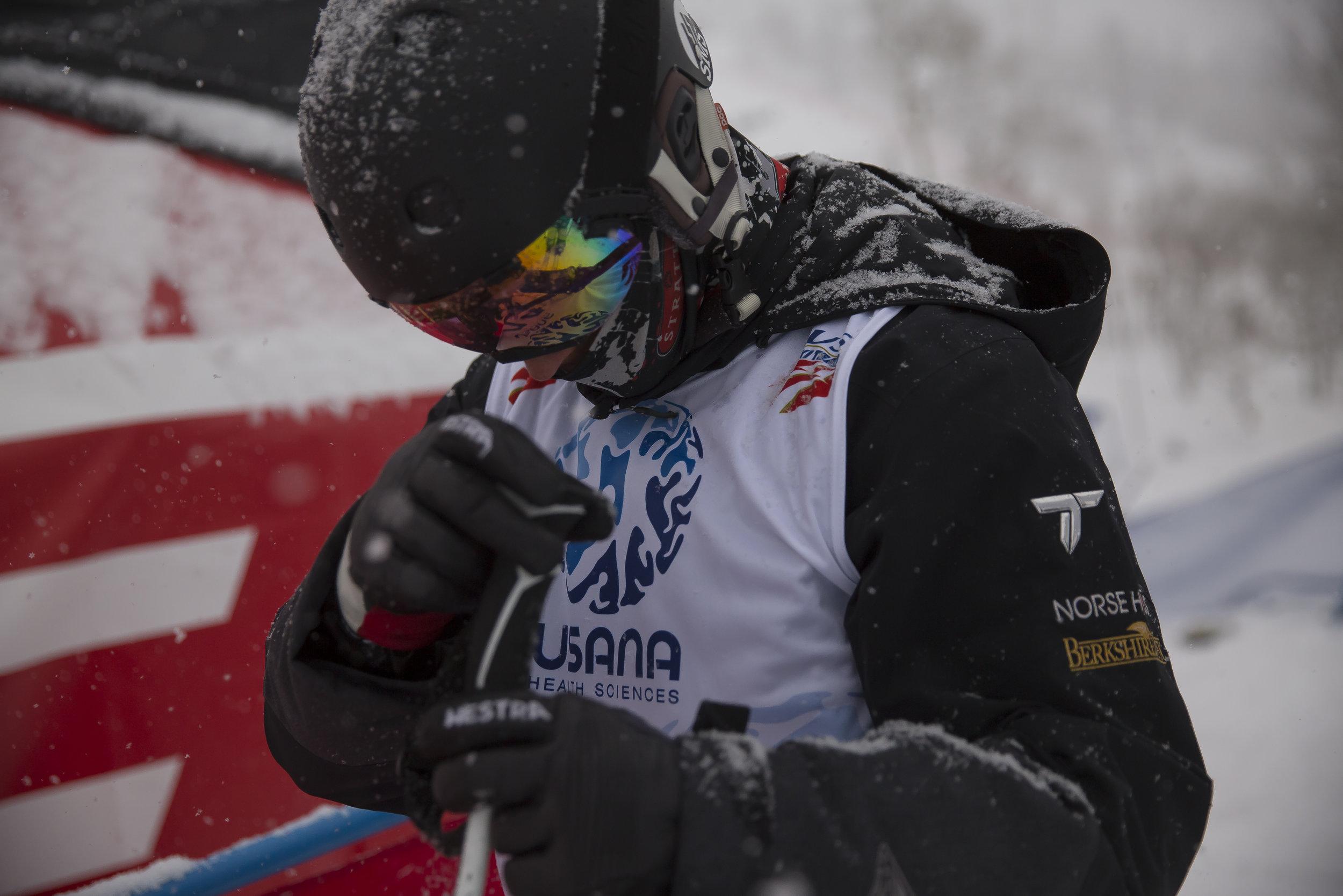 US Ski Team_Steamboat Springs_TR_40A1112.jpg