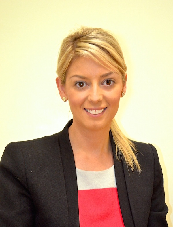 Dr. Michelle A. Spiel