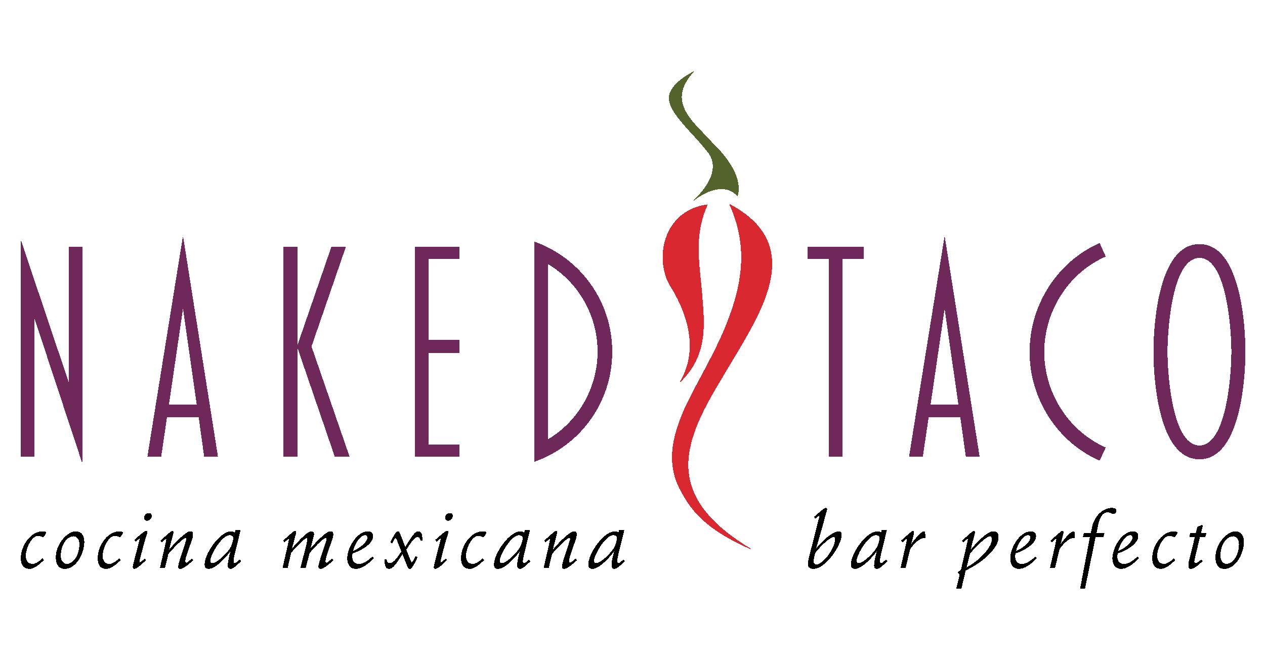 NakedTaco_Logo.png