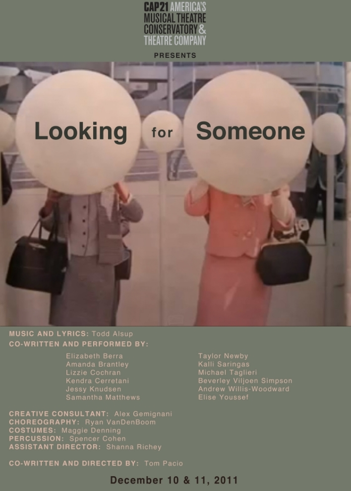 Looking for Someone.jpg