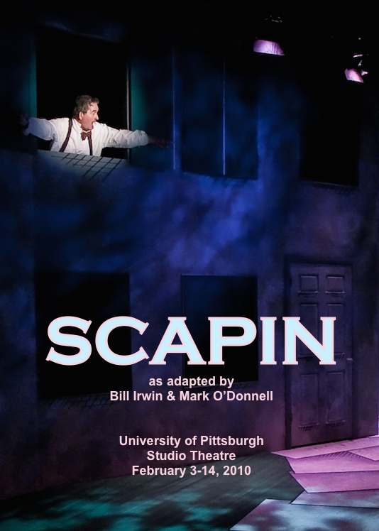 Scapin-231.jpg