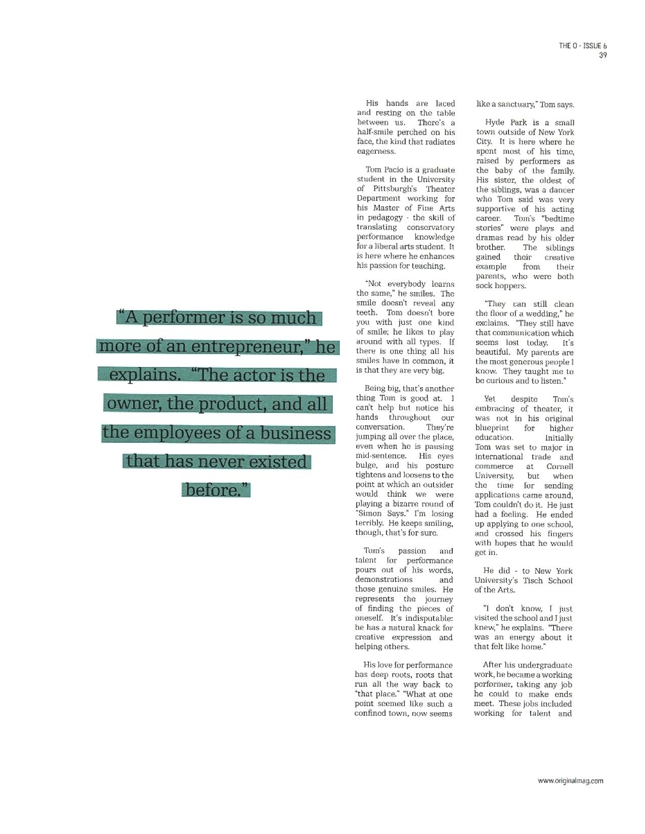 Tom-Pacio-Article2.jpg